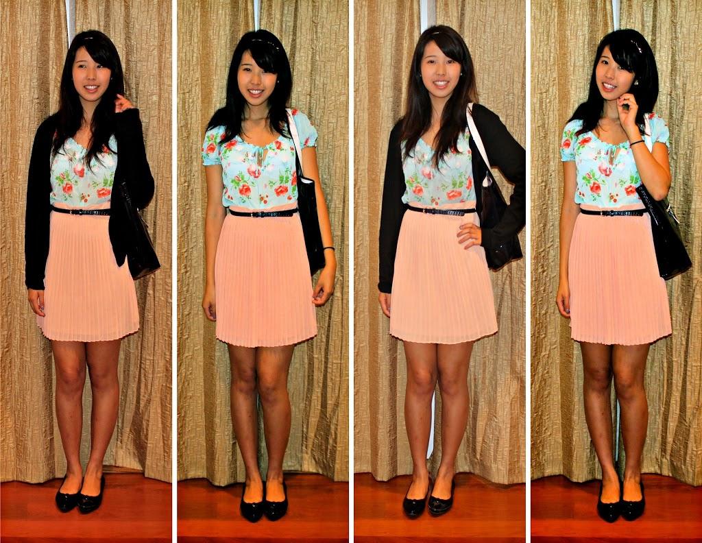 Asian Flats 22
