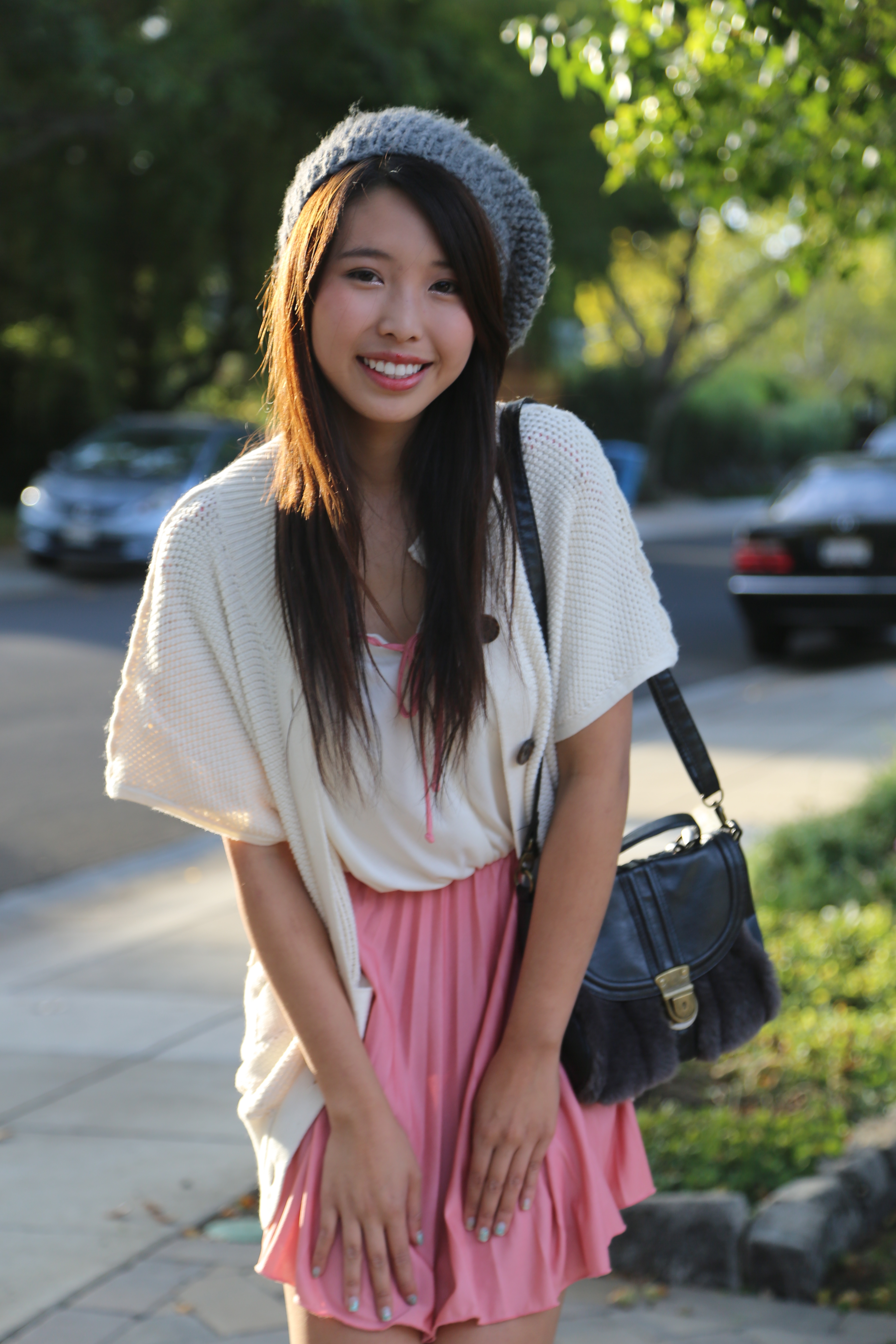palo alto asian girl personals Personal ads for palo alto, ca are a great way to find a life partner, movie date, or a quick hookup personals are for people local to palo alto.