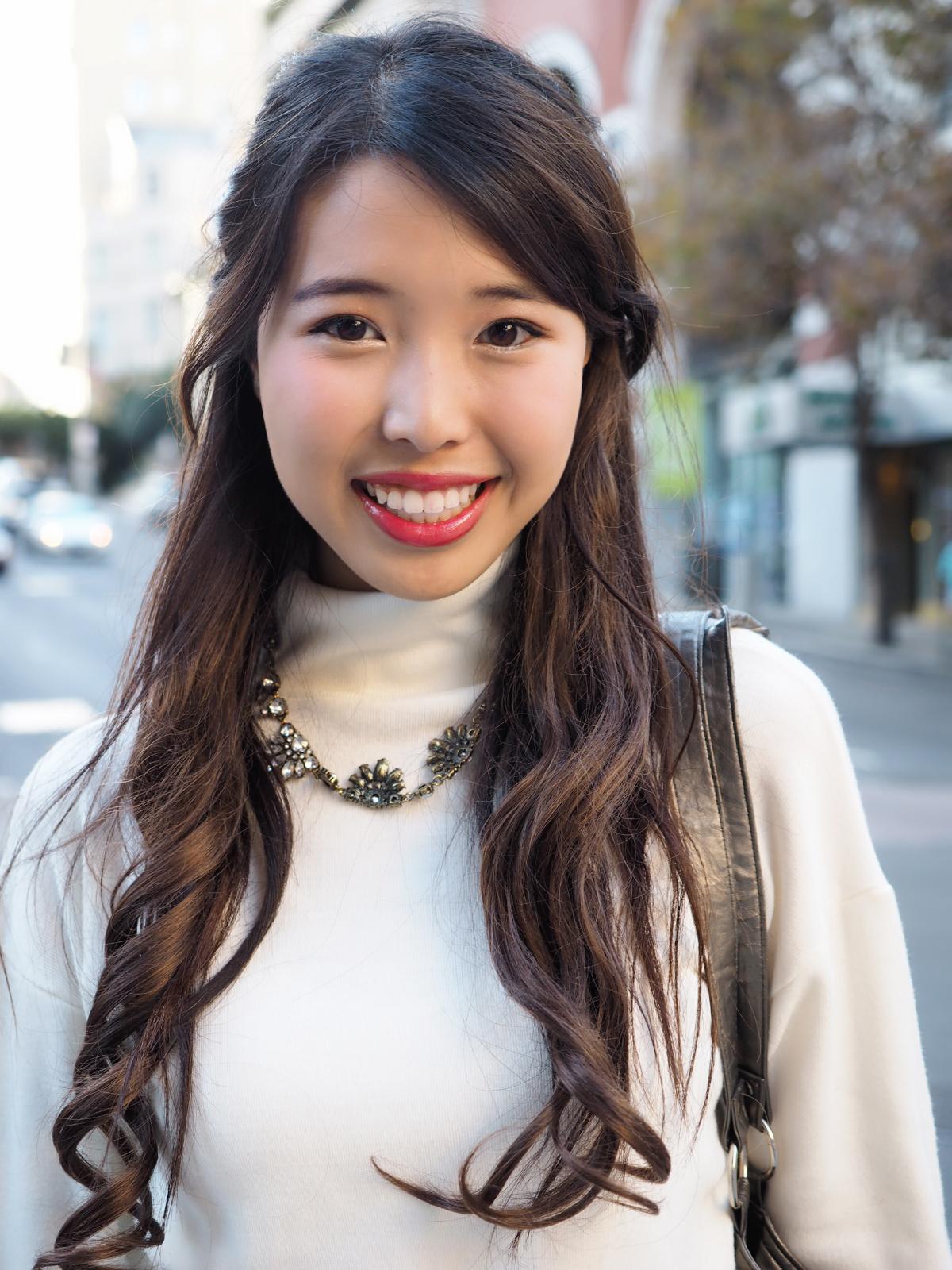 san simon single asian girls Activecomp - certified toolbar.