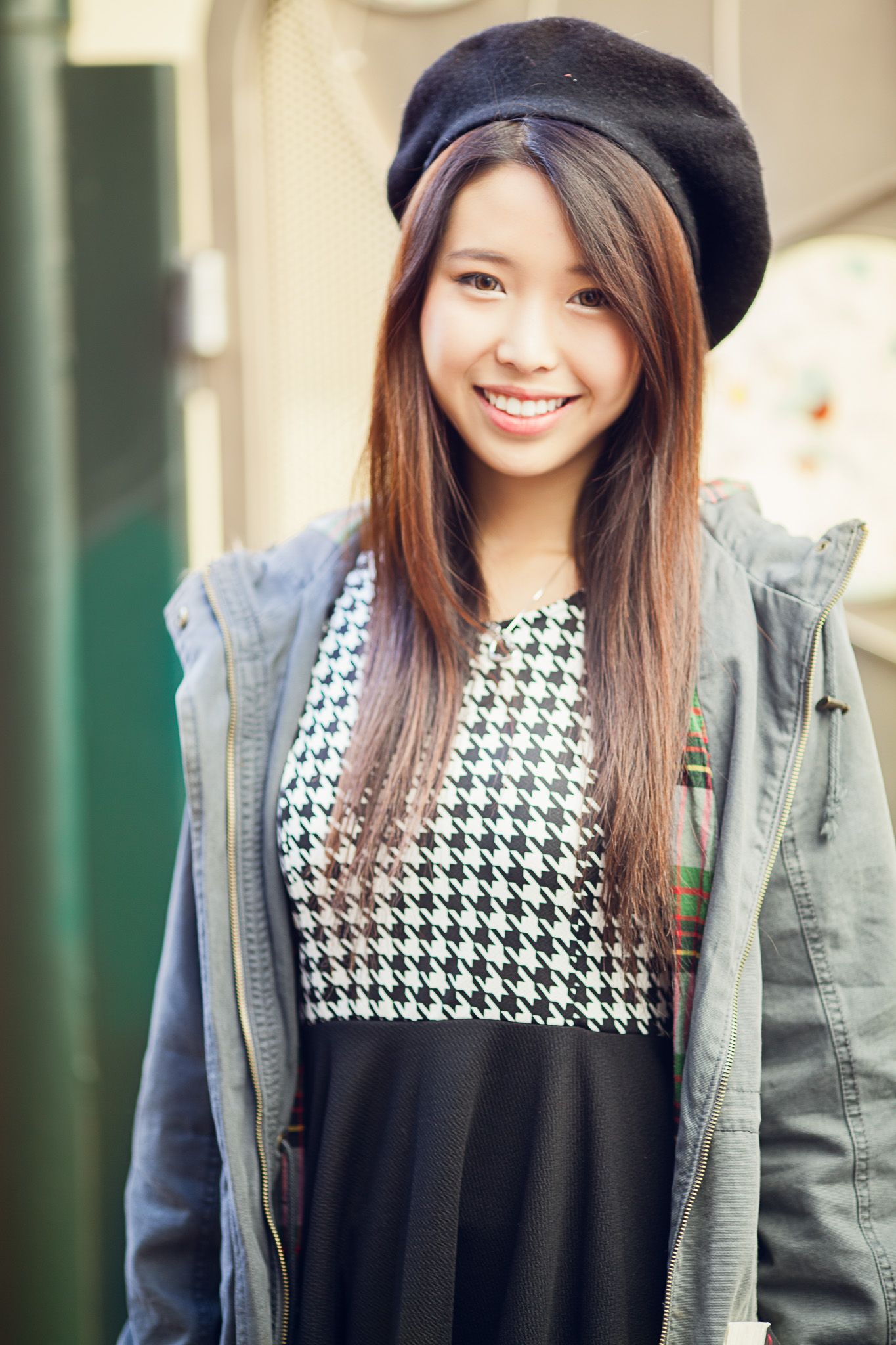 ally gong, asian, author, bay area, bay area blogger, beret, black, book review, buddhism, charlie hebdo, chinese, cute, dress, eastern, fashion, fashion blogger, girl, houndstooth, jacket, je suis charlie, kawaii, kstyle, london, love, marrying buddha, meditation, military, ootd, outfit, prague, pretty, religion, san jose, solidarity, square, tights, trafalgar, ulzzang, wei hui