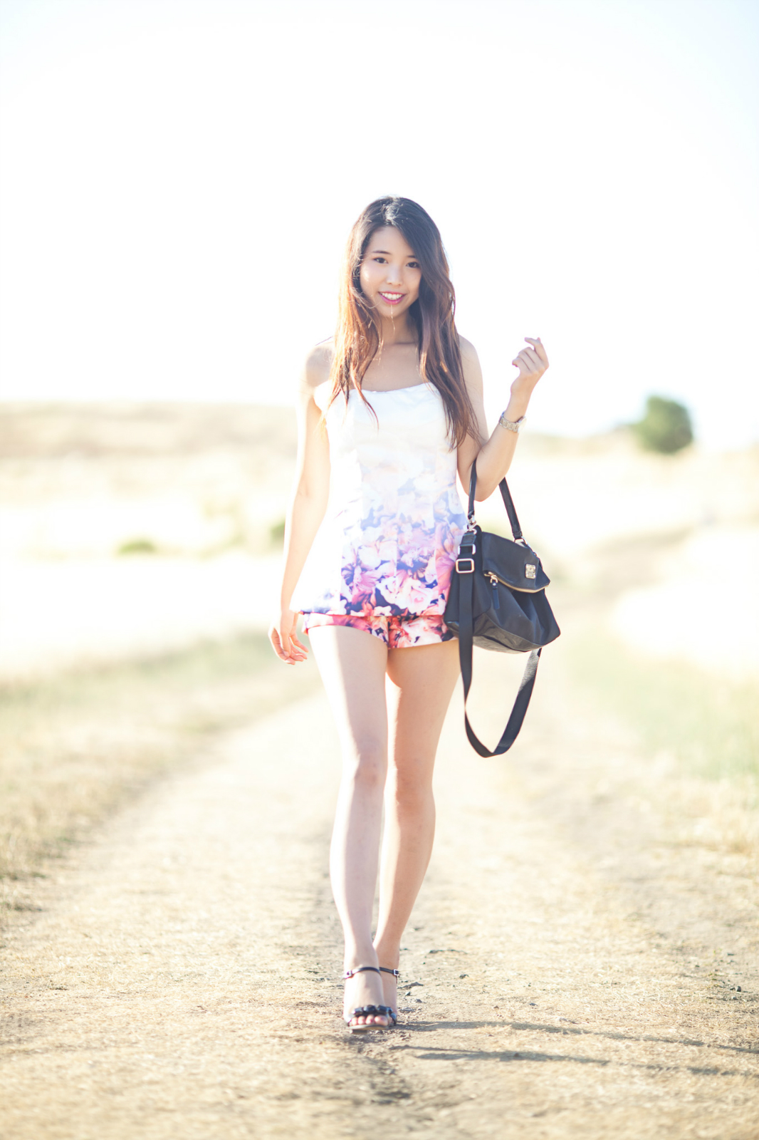 beautiful-koreans-teen