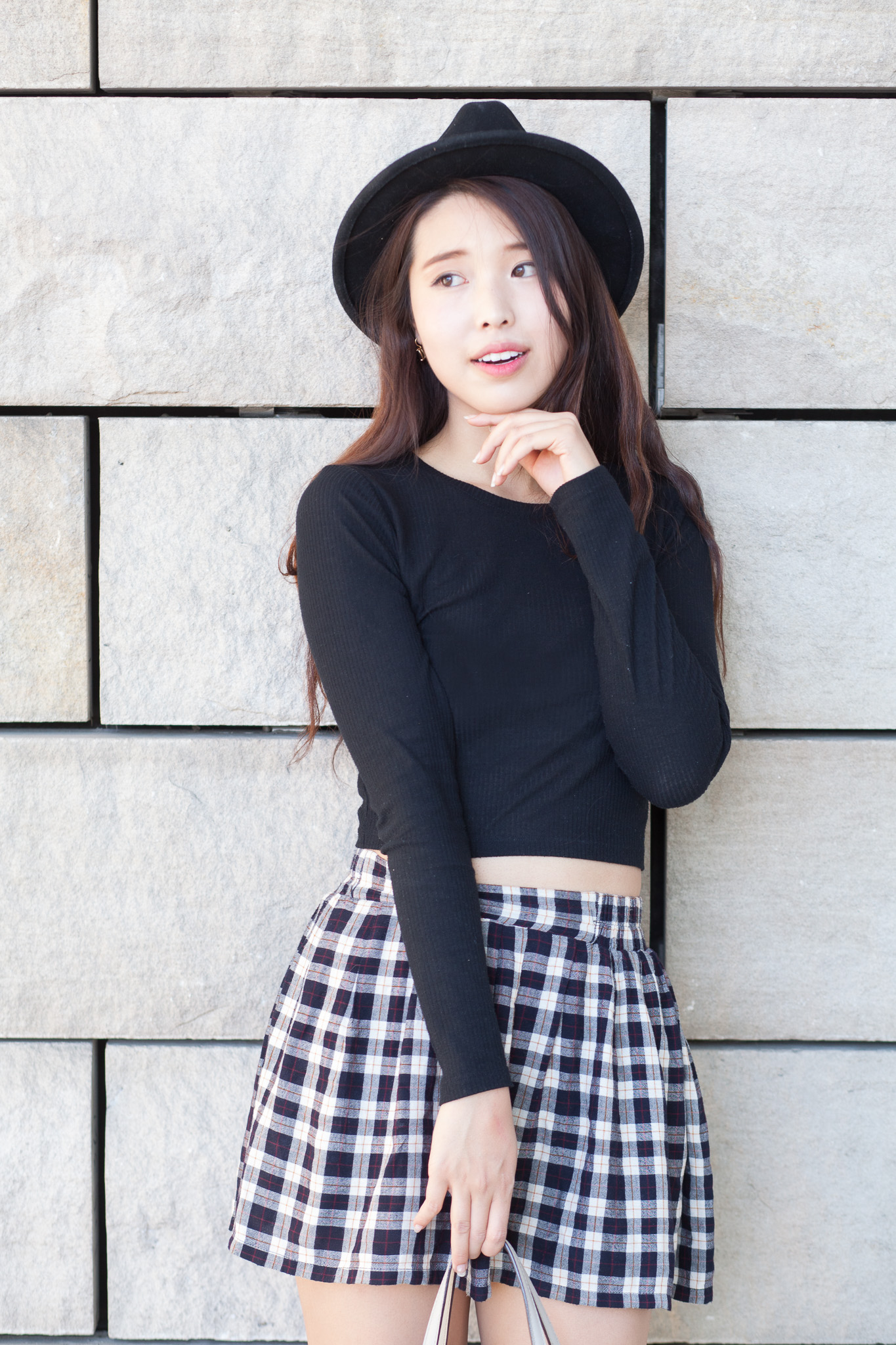 The Korean Fashion Bloggers You Need To Follow - Culture Trip