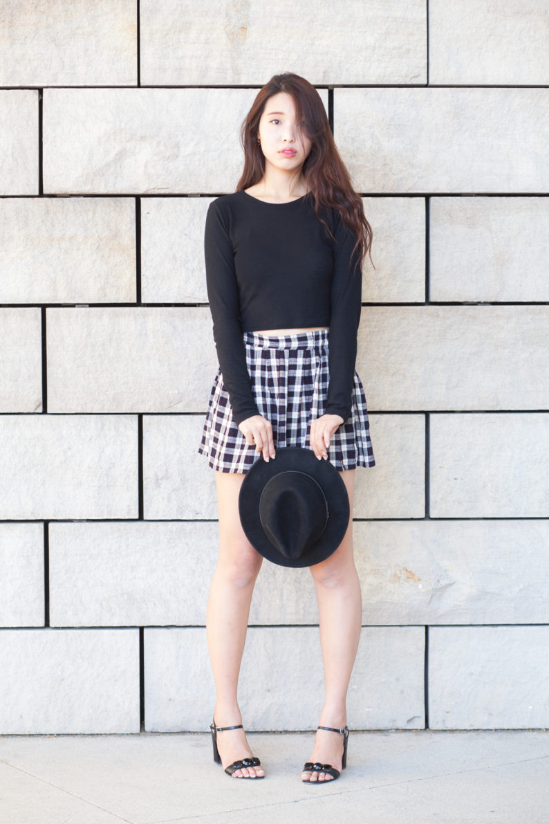 ally gong, fashion, fashion blogger, flogger, asian, korean, chinese, japanese, kpop, iu, cute, pretty, inspiration, style, ootd, asian style, ulzzang, model, hairstyle, instagram, los angeles, girl, teen, teenvogue, in style, korea, seoul, basic, lotd, dailylook