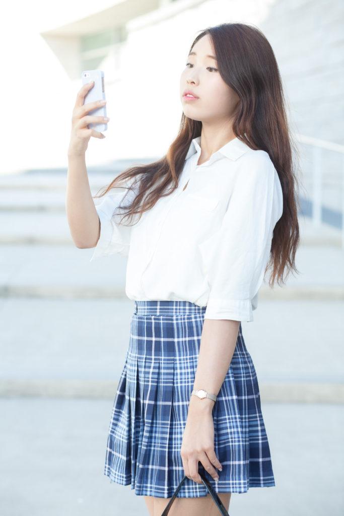 Russian teen girl pics
