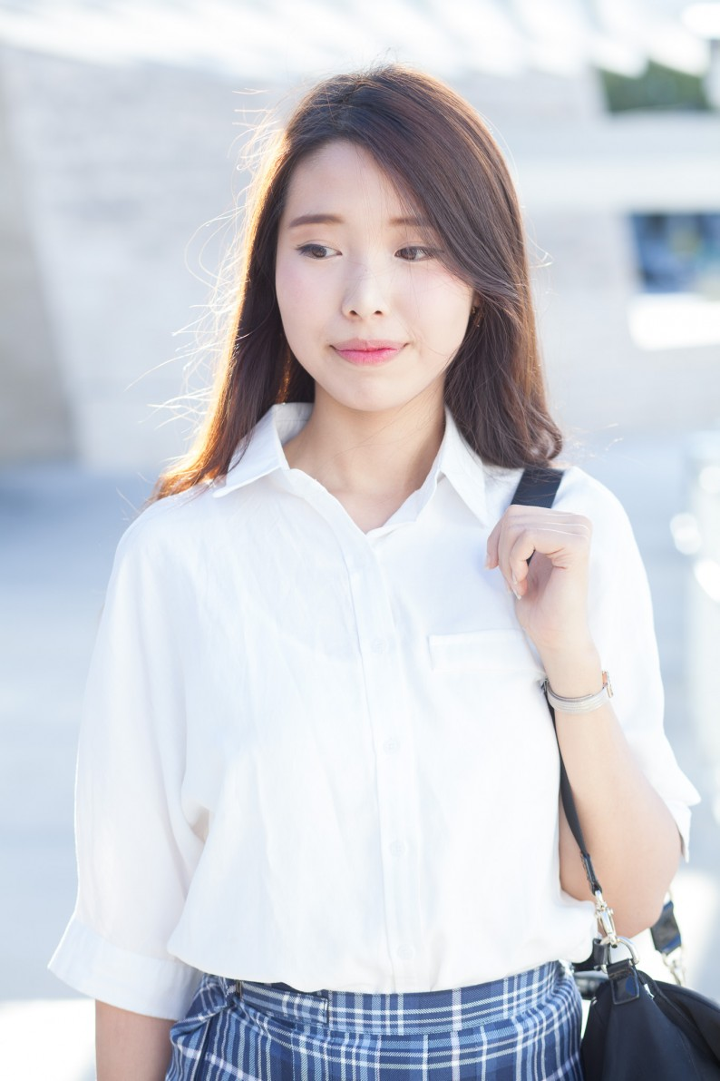 Asian korean fashion online 28