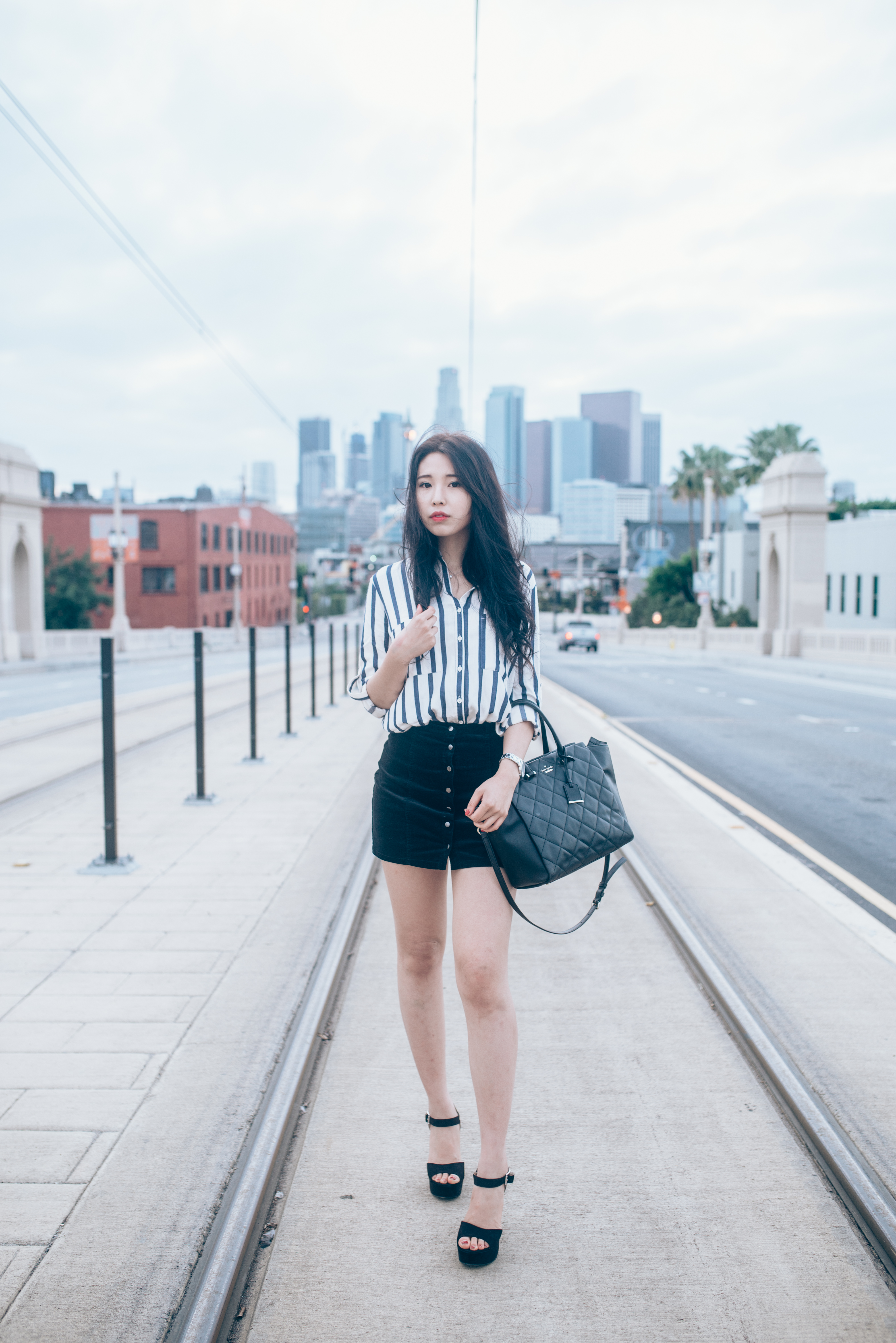 Korean dating los angeles