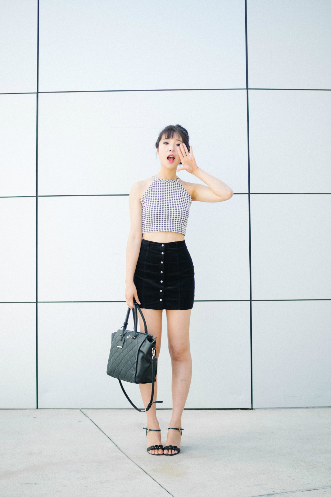 asian girl, mxo, networker, cno, internship, korea, seoul, yonsei, yonsei study abroad, uceap, ucla, los angeles, fashion blogger, model, asian style, korean style, japanese, outfit, ootd, hairstyle, bun