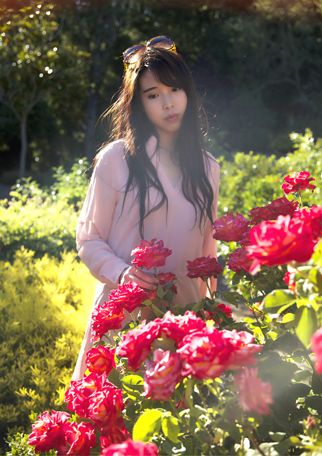 ally-gong-asian-fashion-blogger-korean-chinese-japanese-girl-asian-girl