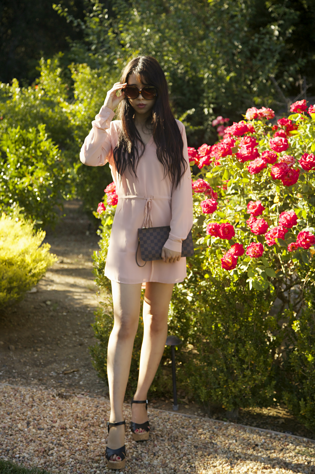 ally-gong-fashion-blogger-los-angeles-asian-girl-style-korean-model