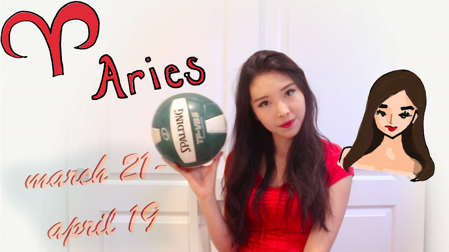 aries, astrology, horoscope, zodiac signs, zodiac personality, zodiac traits, zodiac characteristics, romance, love, sun sings, personality, descriptions, behavior, style, fashion, appearance,