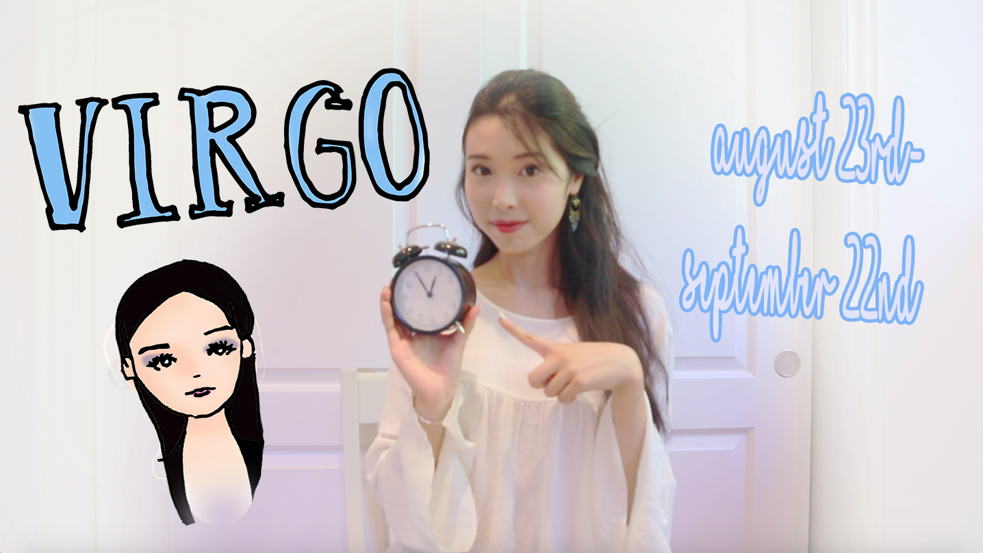 virgo horoscope signs zodiac predictions romance dates personality traits characteristics astrology tumblr cute asian girl style fashion looks appearance zodiac signs astrology sun sign moon sign ally gong