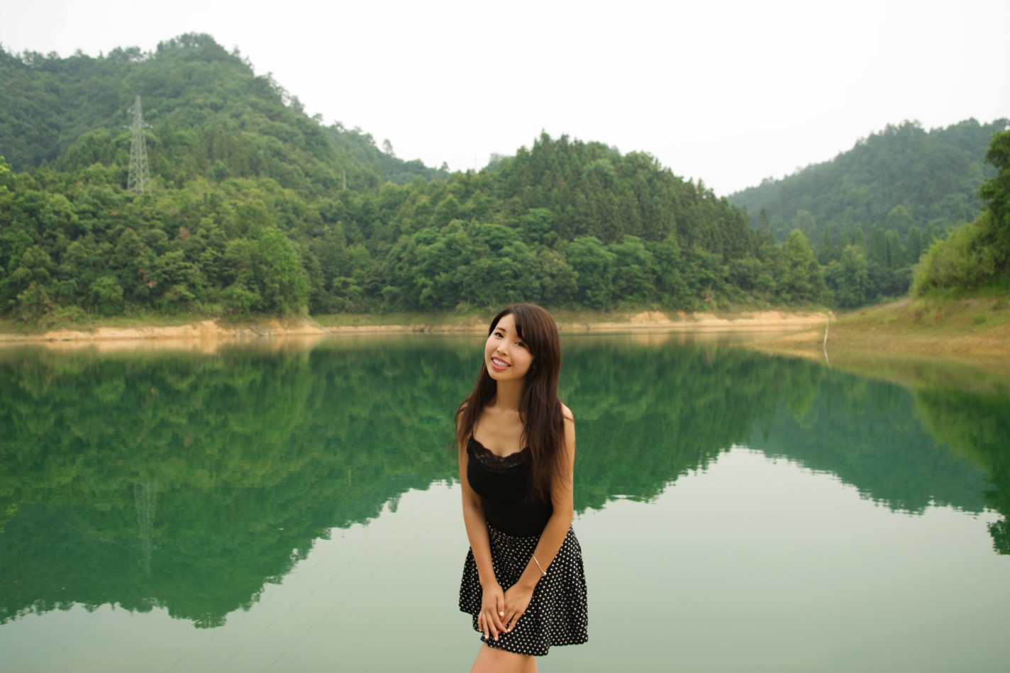 echo lake single asian girls Wsj online coverage of breaking news and current headlines from the us and around the world top stories, photos, videos, detailed analysis and in-depth reporting.